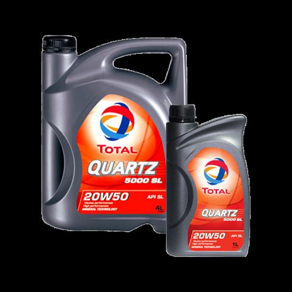 موتور توتال 5000 فروشگاه آنلاین لوازم یدکی|تاکسینپارت