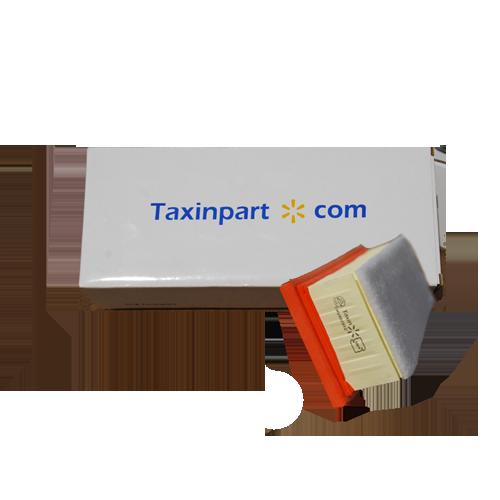 هوا تاکسین فروشگاه آنلاین لوازم یدکی|تاکسینپارت