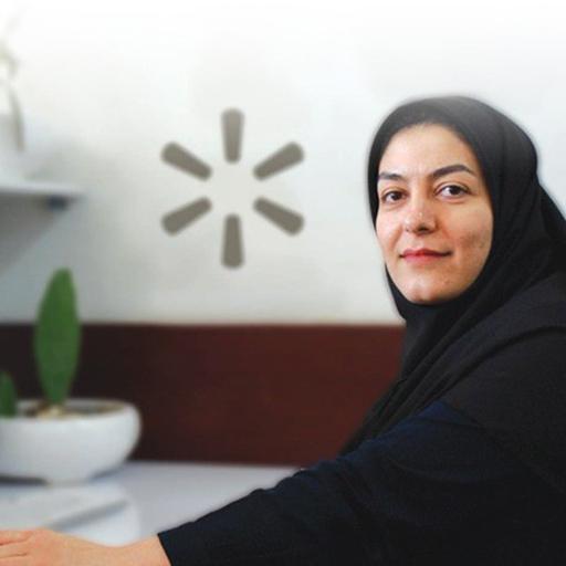 Fatemeh Zahabi 2 فروشگاه آنلاین لوازم یدکی|تاکسینپارت