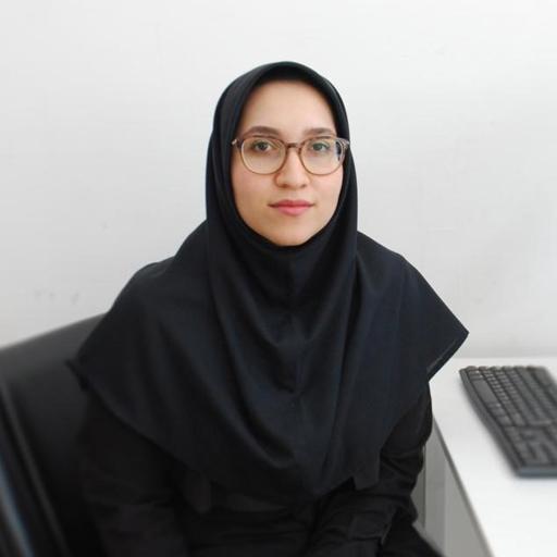 Nafiseh Mirkukhah 2 فروشگاه آنلاین لوازم یدکی|تاکسینپارت