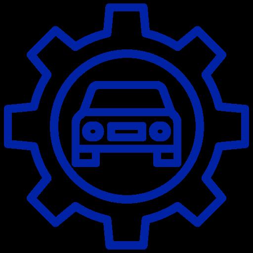car service فروشگاه آنلاین لوازم یدکی|تاکسینپارت