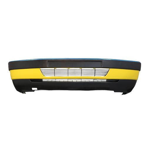 جلو زرد ۴۰۵ فروشگاه آنلاین لوازم یدکی|تاکسینپارت